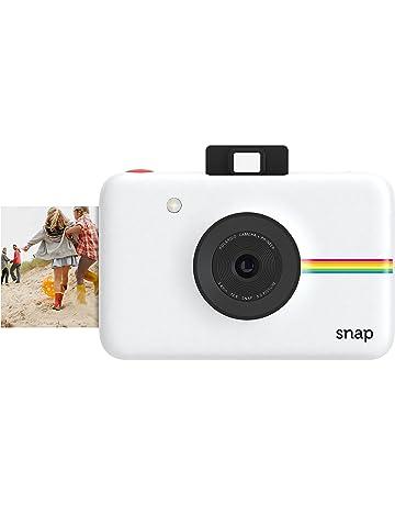 photo relating to Polaroid Camera Printable identified as : Instantaneous Cameras: Electronics