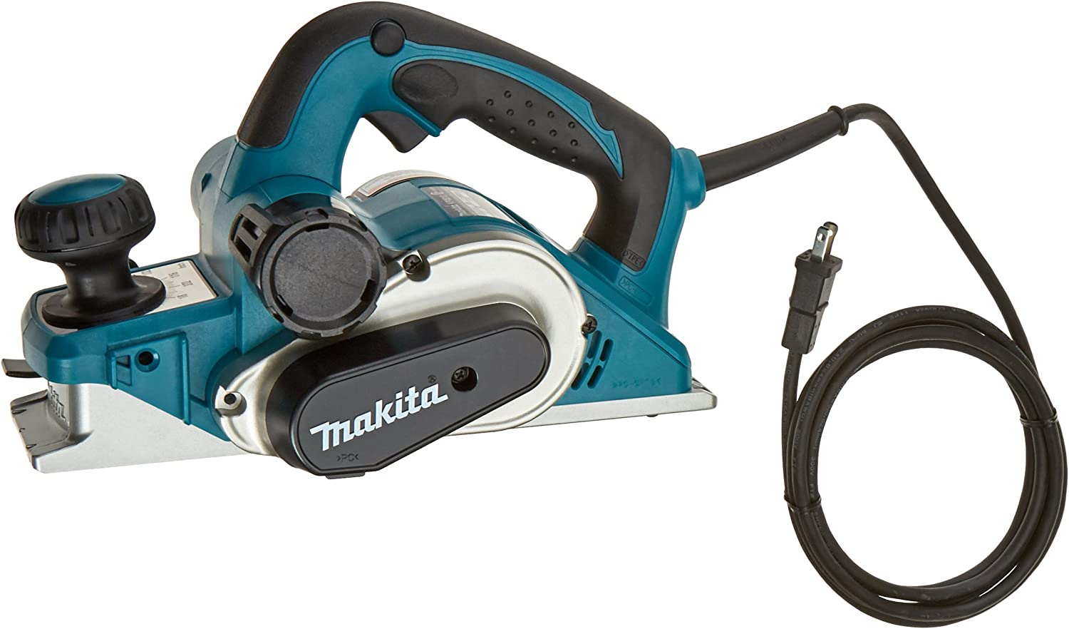 Makita KP0810 Electric Hand Planers product image 1