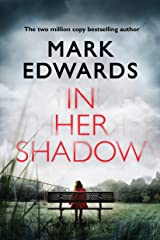 In Her Shadow Kindle Edition