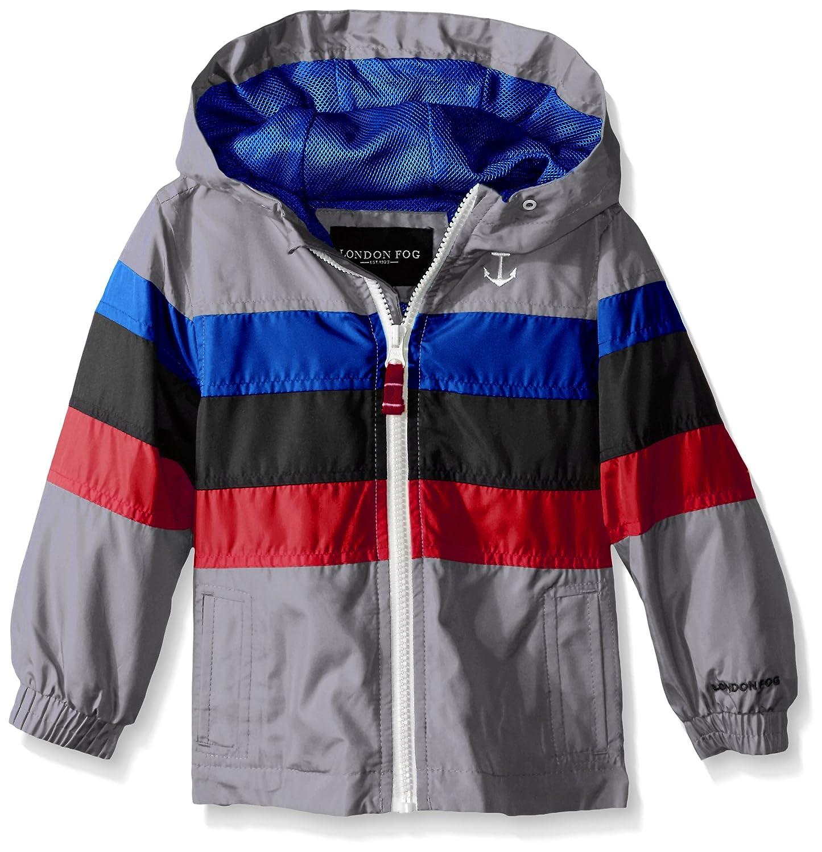 Boys Jackets and Coats   Amazon.com