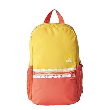 95ba89462b78 adidas Kids  A.Classic Bag