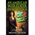 An American Weredeer in Michigan (The United States of Monsters Series Book 3)