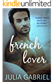 French Lover (Drawing Lessons Duet Book 1)