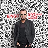 Give More Love [12 inch Analog]