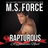 Rapturous: Quantum Series, Book 4