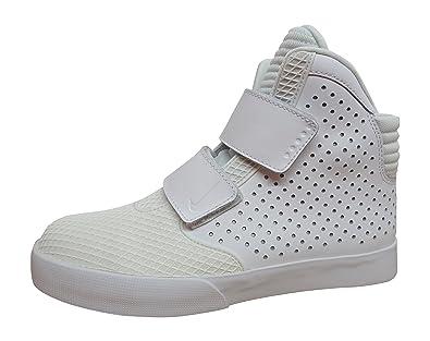 Nike Flystepper 2k3 Prm, Scarpe da Basket Uomo