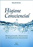 Higiene Consciencial