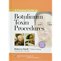 A Practical Guide to Botulinum Toxin Procedures