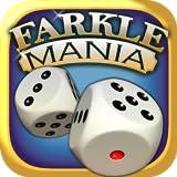 Farkle Mania - Live dice game