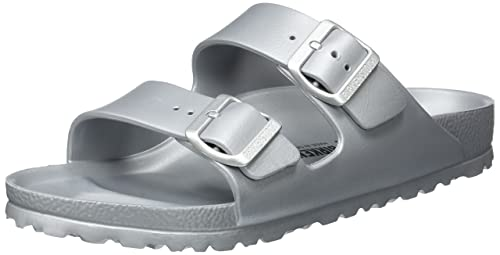 sports shoes 8f065 71602 Birkenstock Arizona Eva, Zoccoli Donna