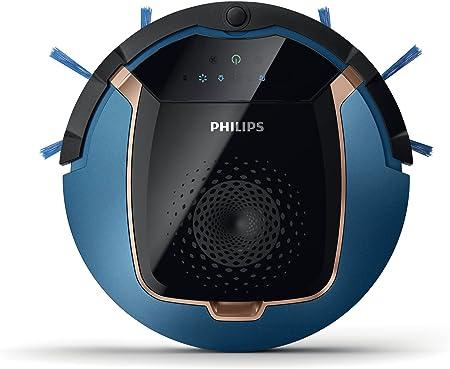 SmartPro Active Aspirateur robot FC882001   Philips