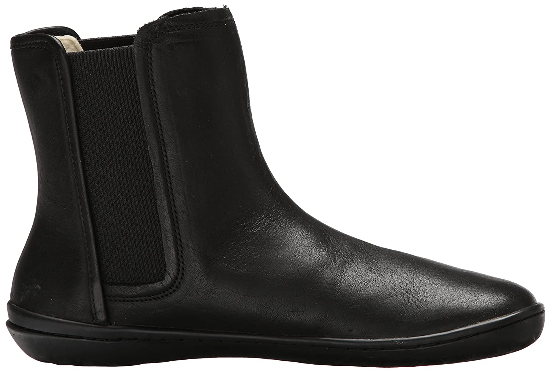 Vivobarefoot B01MY1053B hnědá Dámské na nepálské zimní boty s boty ... 7214a07399