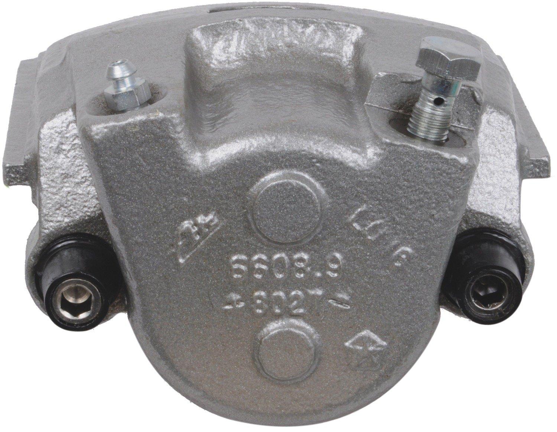 A1 Cardone 18-P4714 Ultra Premium Caliper (Remanufactured Dodge Trk, Dakota 98-97 F/R)