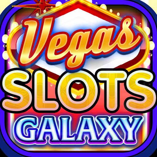 free slot galaxy