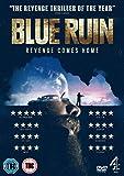 Blue Ruin [DVD]