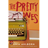 The Pretty Ones (English Edition)