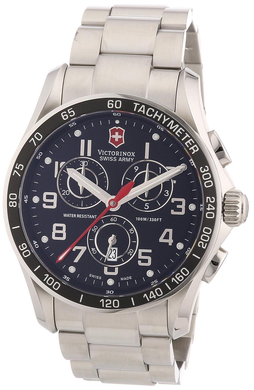 Reloj - Victorinox - para -