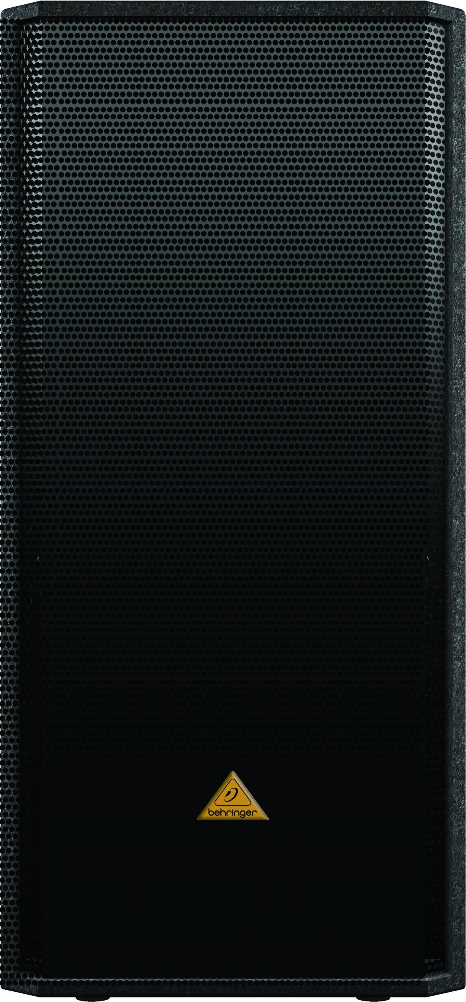 Behringer EUROLIVE Vp2520 Professional 2000-Watt Pa Speaker with Dual 15 Woofers And 1.75 Titanium-Diaphragm Compression Driver by Behringer