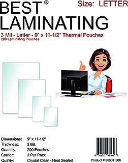 Gbc heatseal h310 personal laminator, 18-3/4w x 6-7/8d x 4-5/8h.
