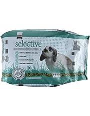 Supreme Science Selective Nourriture pour Lapin 5 kg