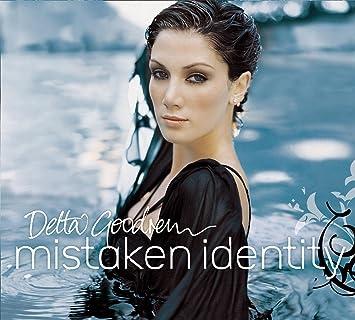 delta goodrem mistaken identity free mp3