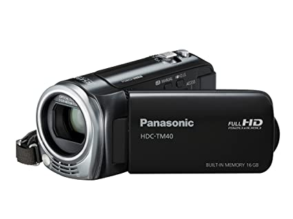 flash camcorder buying guide daily instruction manual guides u2022 rh testingwordpress co Red Digital Camera Digital Camera Batteries