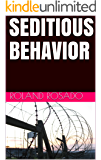 SEDITIOUS BEHAVIOR