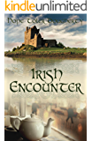 Irish Encounter