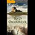 Irish Encounter