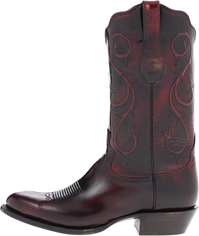 b6c8b0f49d6 Tony Lama Boots Men's 1010 Boot
