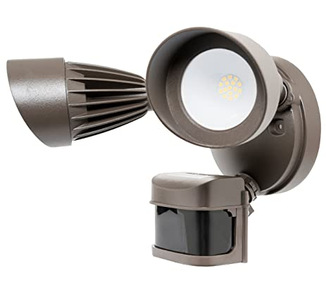 Westgate lighting led outdoor security light best safety wall westgate lighting led outdoor security light best safety wall motion sensor lights for home mozeypictures Images