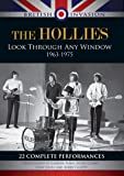 Look Through Any Window 1963-1975 [DVD] [Import]