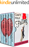 Can't Help Falling: Love Stories with a Twist