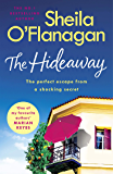 The Hideaway: There's no escape from a shocking secret - from the No. 1 bestselling author (English Edition)