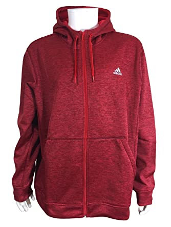01b0caedd46c Adidas Tech Fleece Full Zip Hoodie for Men (XXL