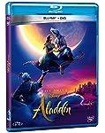 Aladdin - BR + DVD [Blu-ray]