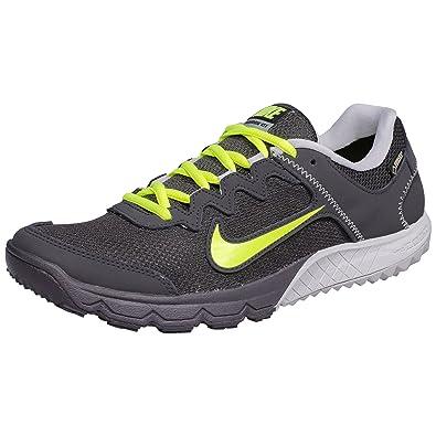 Nike Performance Zoom Wildhorse GTX Herren Sneaker Gr 38,5-42 Gore ...