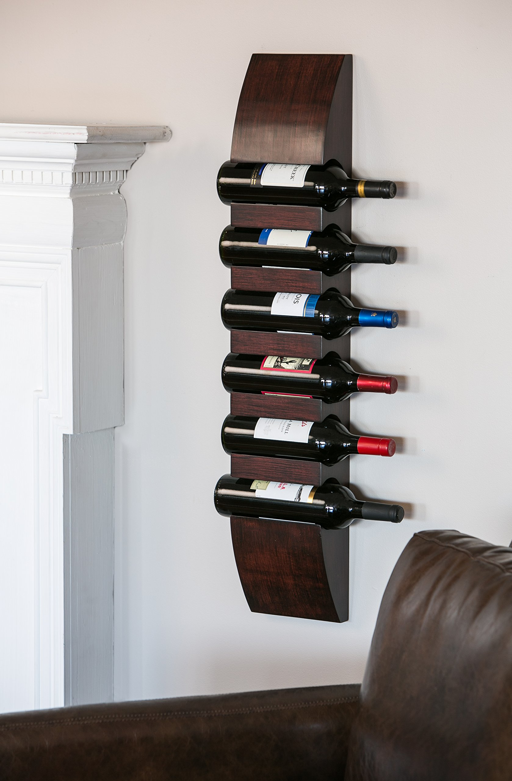 mount il glass wine wall mounted rack bottle listing fullxfull