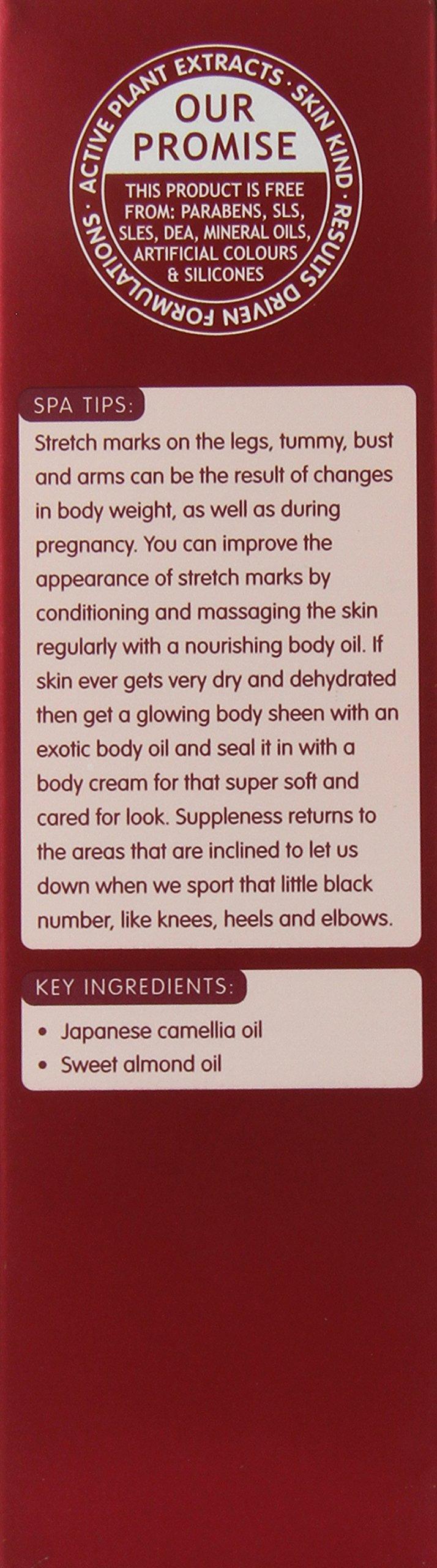 ELEMIS Nourishing Omega-Rich Skin Conditioning Cleansing Oil, 6.5 fl. oz. by ELEMIS (Image #9)