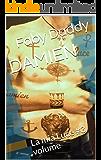 DAMIEN: La mia Luce #3 volume