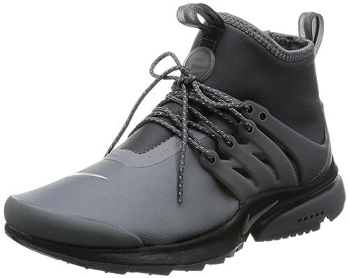 Nike 859527-001, Zapatillas de Baloncesto para Mujer: Amazon.es: Zapatos y complementos