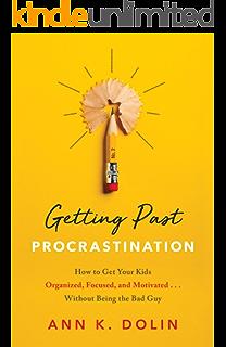 The Art Of Procrastination John Perry Pdf