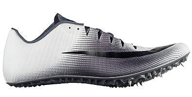 f82e8cca8eb2 Amazon.com  Nike Zoom Ja Fly 3 Mens 865633-102  Shoes