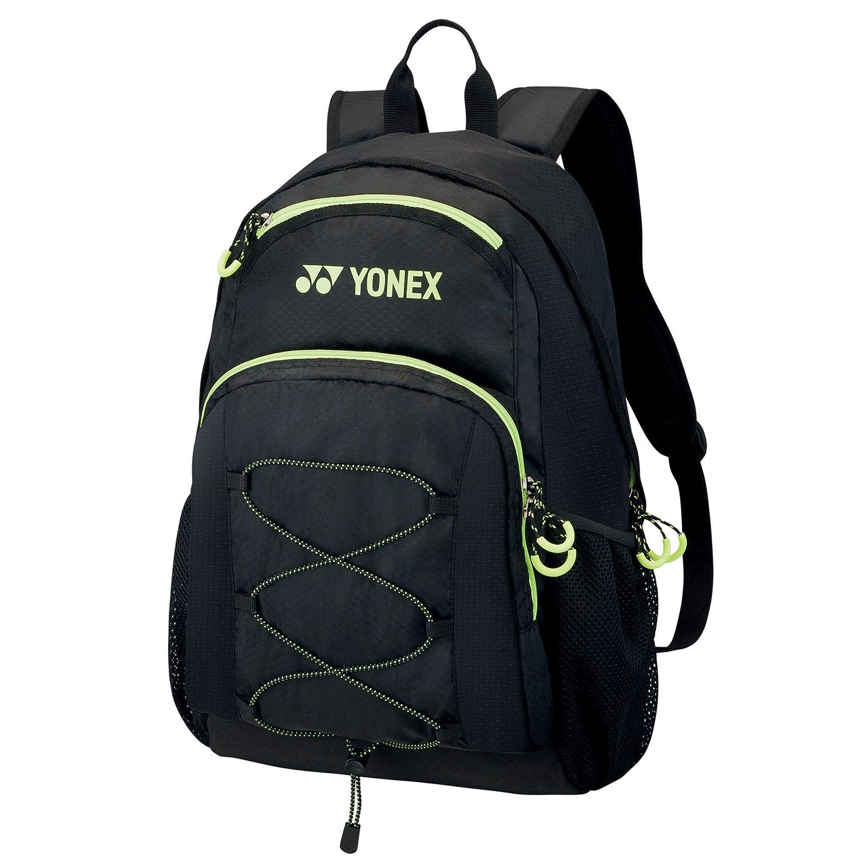 Yonex 4512 Zaino Di Prestazioni