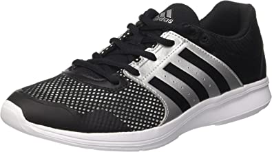 adidas Damen Essential Fun Ii Turnschuhe