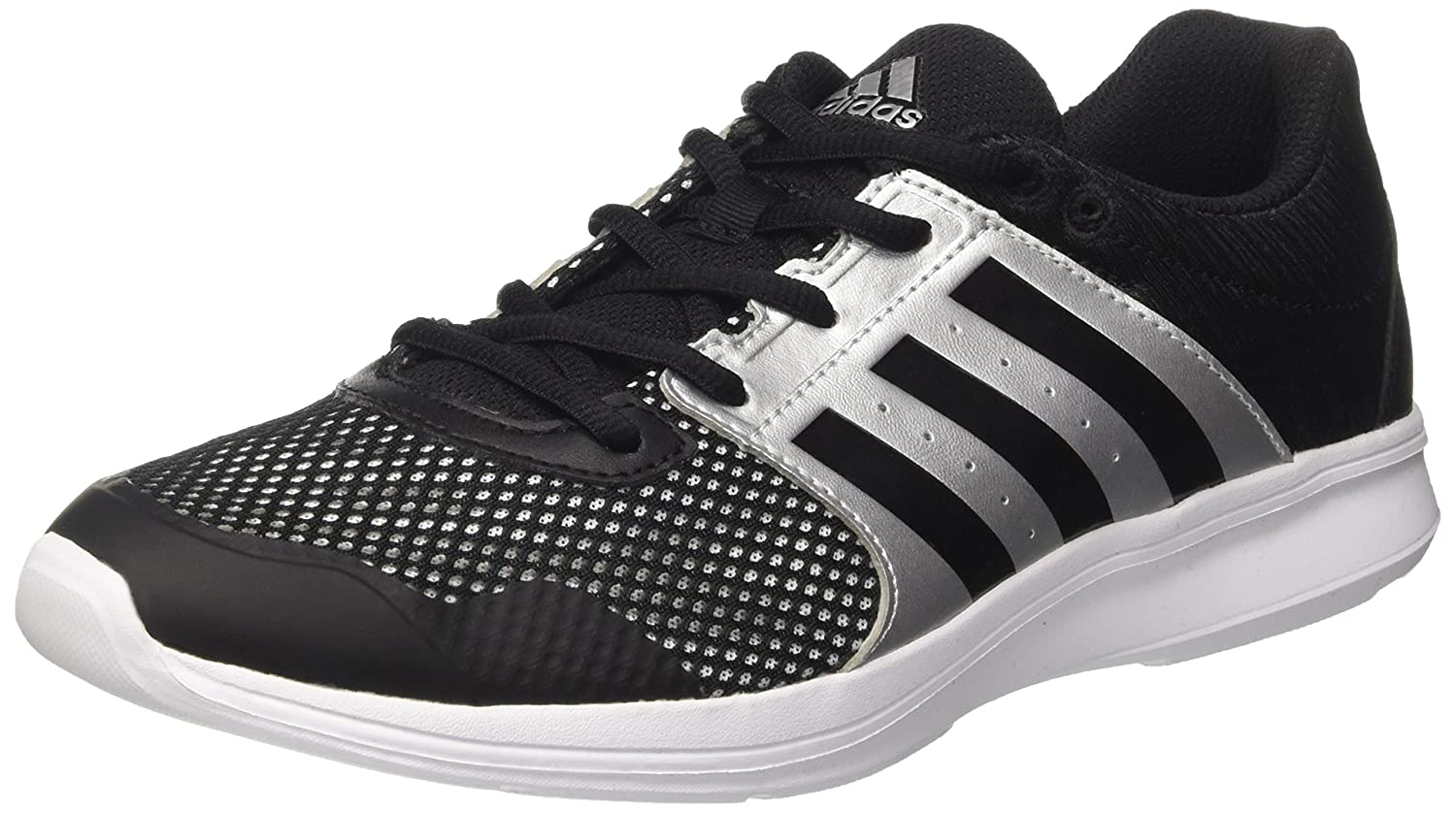 Adidas Essential Fun II W, Chaussures de Running Femme BB1524