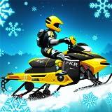 Motocross Kids - Winter Sports