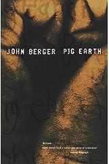 Pig Earth Kindle Edition
