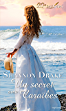 Un secret aux Caraïbes (Best-Sellers)