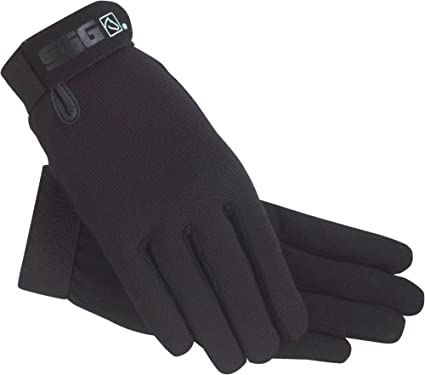 """SSG""""The Original"""" All Weather Gloves: Amazon.ca: Sports & Outdoors"""